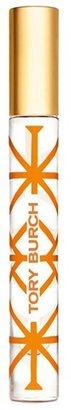 Tory Burch Eau De Parfum Rollerball $29 thestylecure.com
