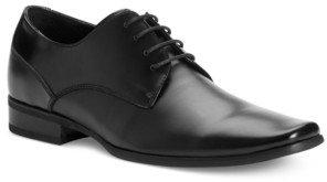 Calvin Klein Men's Brodie Oxford Men's Shoes