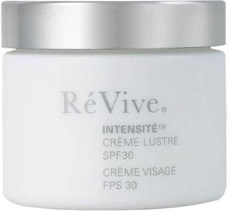 RéVive Intensité Crème Lustre SPF30