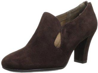 Aerosoles Women's Roleander Boot