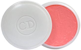 Christian Dior Creme Apricot Nutritional Cream