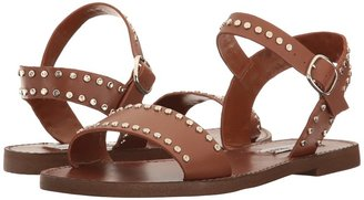 Steve Madden - Donddi-S Women's Sandals $59.95 thestylecure.com