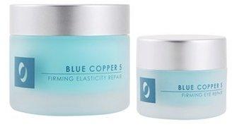 Osmotics 'Blue Copper 5' Anti-Aging Duo (Nordstrom Exclusive) ($160 Value)