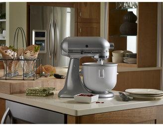 KitchenAid Ice Cream Maker for Stand Mixer
