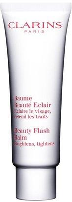 Clarins Beauty Flash Balm, 50ml
