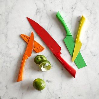 Kai for Williams Sonoma Citrus Knife