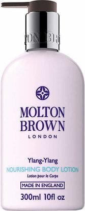 Molton Brown Women's Ylang Ylang Body Lotion
