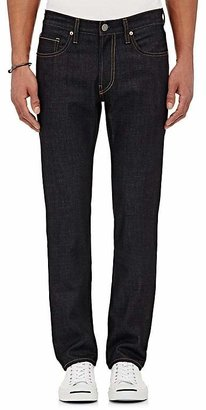 J Brand Men's Kane Straight Jeans