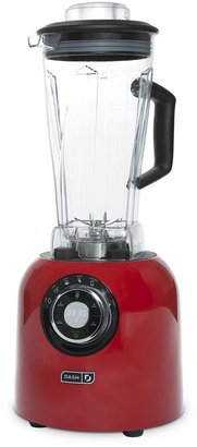 DASH Power Blender