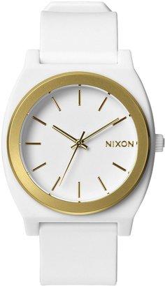 Nixon Time Teller P Watch