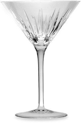 Reed & Barton Soho Martini Glass
