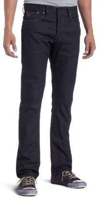 G Star G-Star Men's Slim Pant
