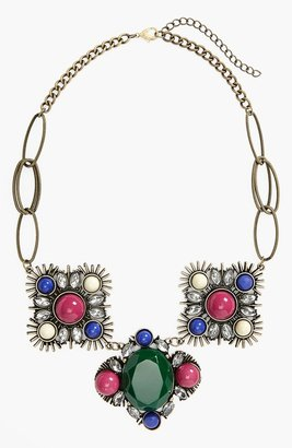Leith Statement Necklace