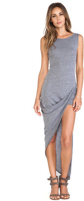 De Lacy DeLacy Dawn Dress