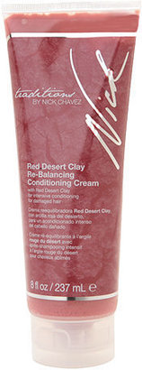 Nick Chavez Beverly Hills Beverly Hills Red Desert Conditioner 8 oz (237 ml)