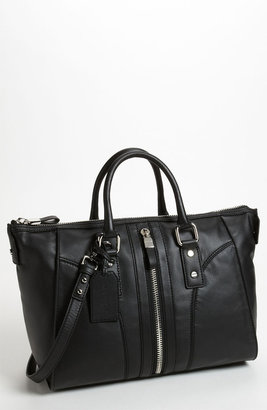Milly 'Jayden' Satchel
