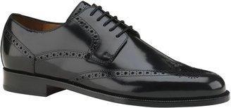 Cole Haan Air Carter Wingtip Shoe