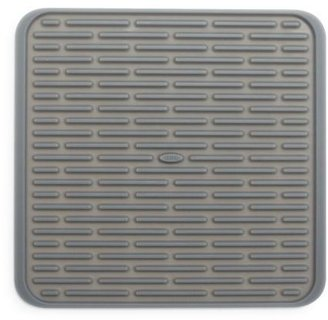 OXO Silicone Drying Mat