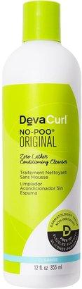 DevaCurl No-Poo Original Zero Lather Conditioning Cleanser