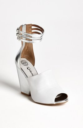 Jeffrey Campbell 'Serene' Sandal
