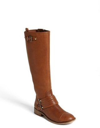 Jessica Simpson 'Elmont' Boot (Wide Calf)