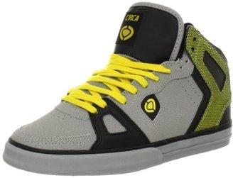 C1rca Men's 99 Vulc Skate Shoe