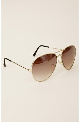 Vintage Sunglasses peekabooda