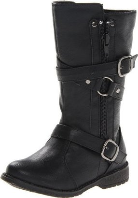 Kenneth Cole Reaction Take A Flake 2 Boot (Toddler/Little Kid)
