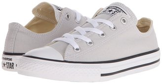 Converse Chuck Taylor® All Star® Ox (Little Kid)