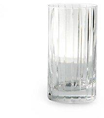 Rogaska Avenue Highball Glasses, Set of 2