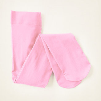 Children's Place Microfiber tights