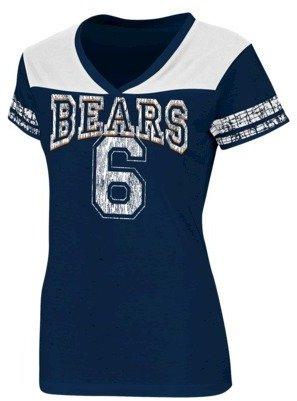 NFL Chicago Bears Jay Cutler