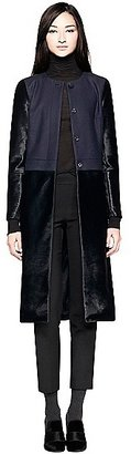 Tory Burch Zoe Coat