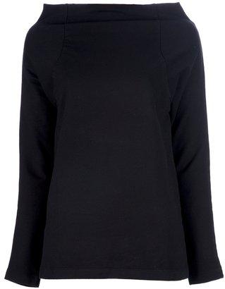 A.F.Vandevorst A.Friend By 'Joseph' sweater