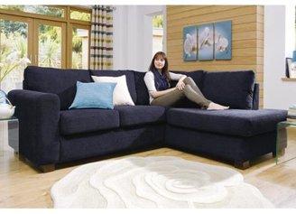 Celeste Right-hand Corner Chaise Sofa