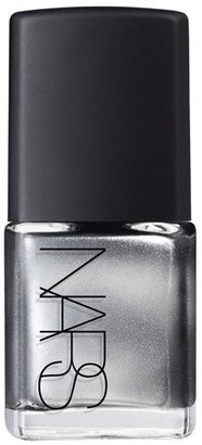 Nars 'Iconic Color' Nail Polish - Amarapura $20 thestylecure.com