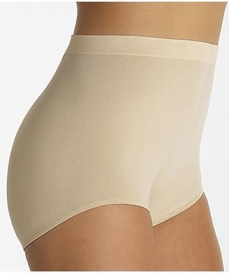 Vanity Fair Perfectly Yours Seam-free Full Brief Panty