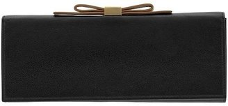 See by Chloe Nora Clutch