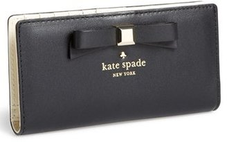 Kate Spade 'holly Street - Stacy' Wallet