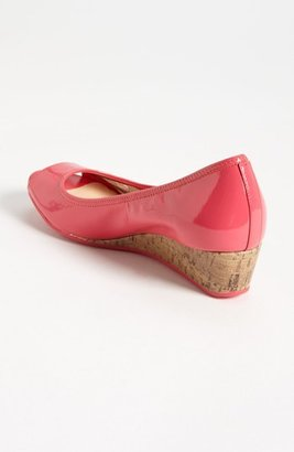 Cole Haan 'Air Tali' Wedge