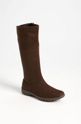 Primigi 'Jenna' Boot (Toddler, Little Kid & Big Kid)