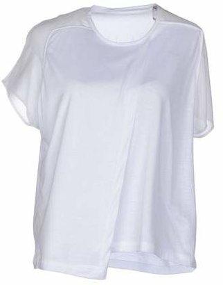 Rue Du Mail RDM by Short sleeve t-shirt