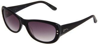 Converse Foxing (Black) - Eyewear