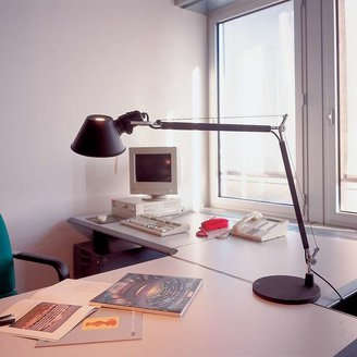 Artemide Lighting Tolomeo Classic Table Lamp