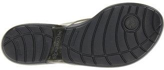 Crocs Really Sexi Flip Flop