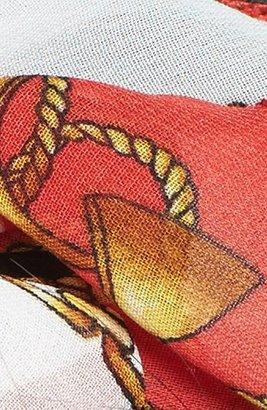 Cara 'Anchors Away' Head Wrap