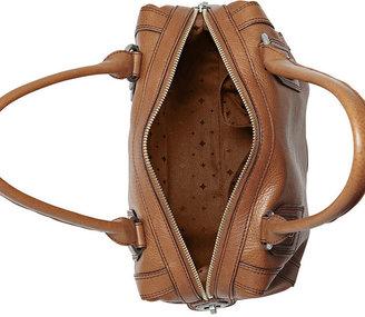 Fossil Handbag, Marlow Satchel
