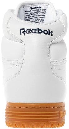 Reebok The Ex-O-Fit Hi Sneaker