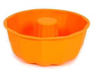 Casabella Bundt Form Pan Orange
