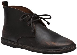 Marsèll Ankle boot